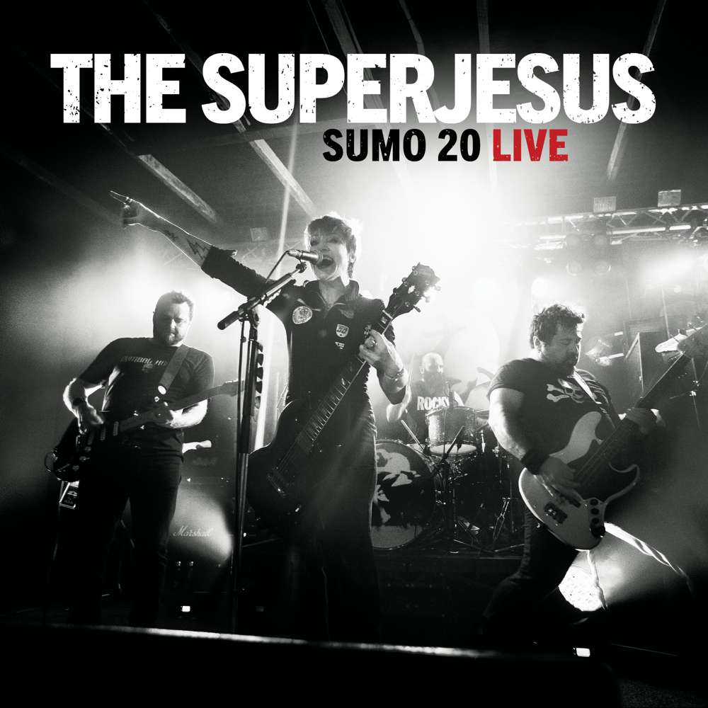 https://www.musicglue.com/the-superjesus/products/sumo-20-live-limited-edition-vinyl-plus-free-advanced-download-of-forthcoming-single-the-impossible
