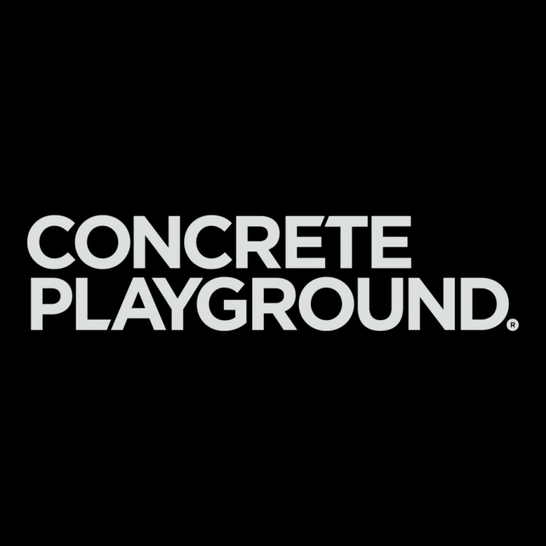 concrete-playground-768x768.png