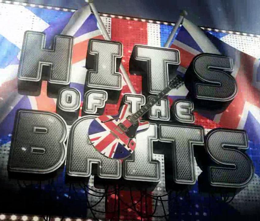 Hits of Brits logo.jpg
