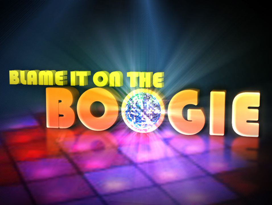 Boogie.jpg