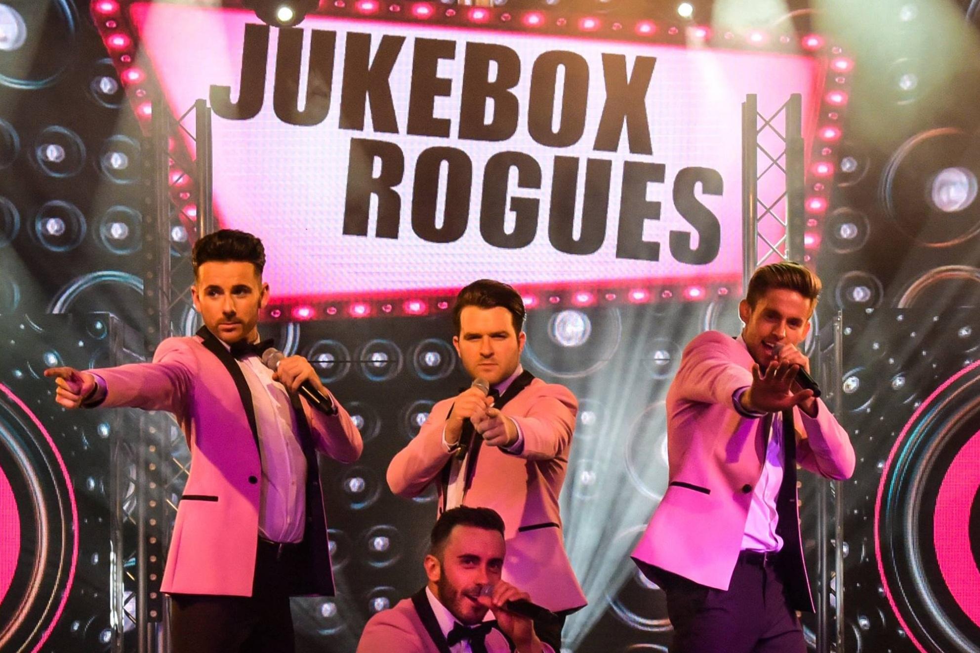 Jukebox Rogues.jpg