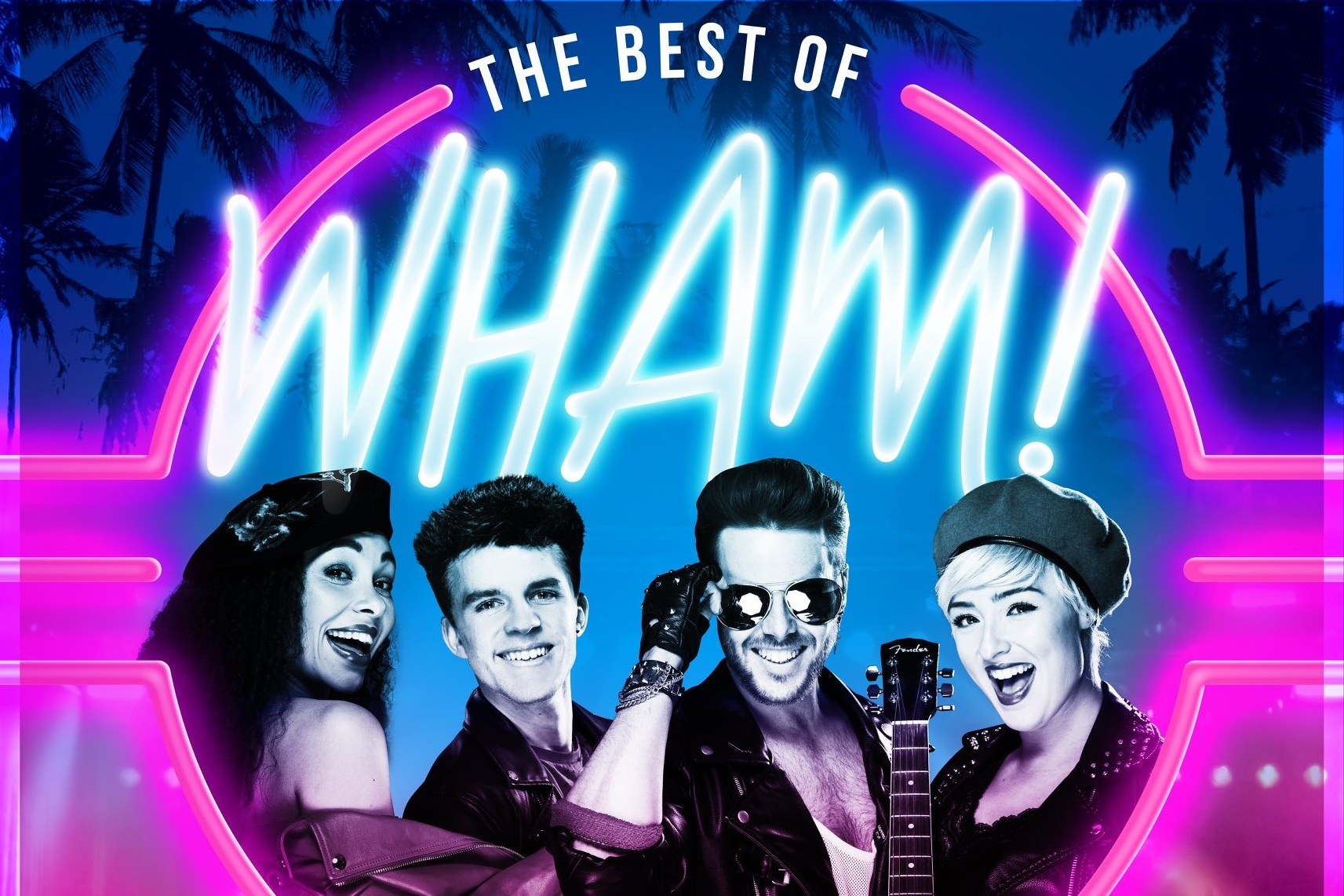 Best of Wham.jpg