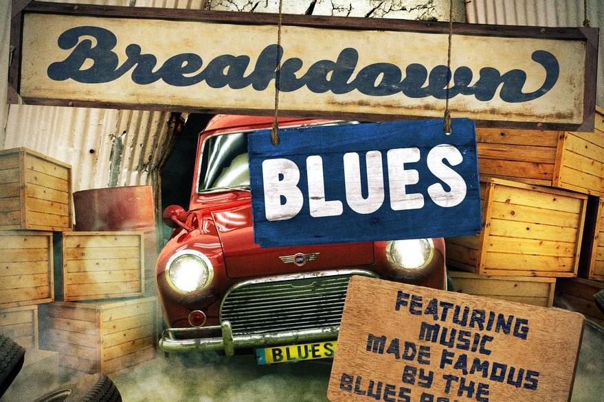 Breakdown Blues.jpg