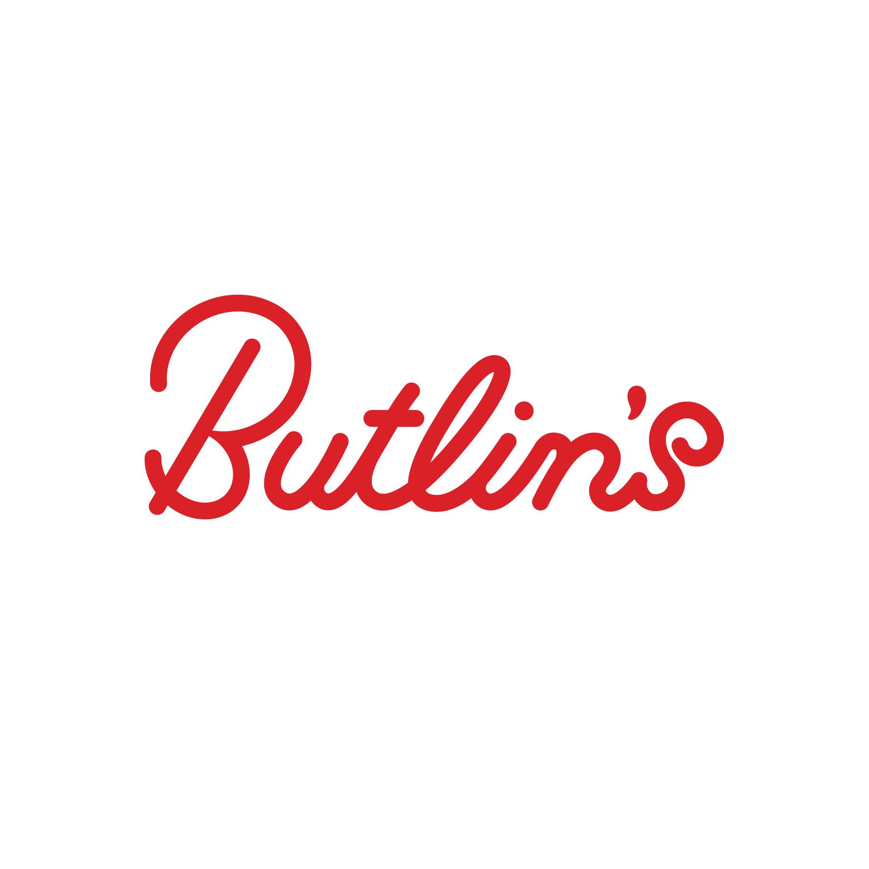 Butlins logo.png