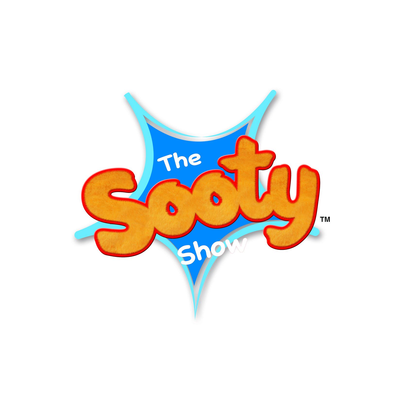 Sooty Show Logo-0.jpg