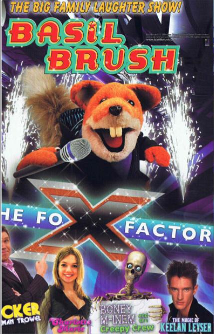 Basil Brush.jpg
