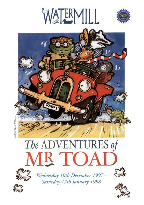 Mr Toad.jpg