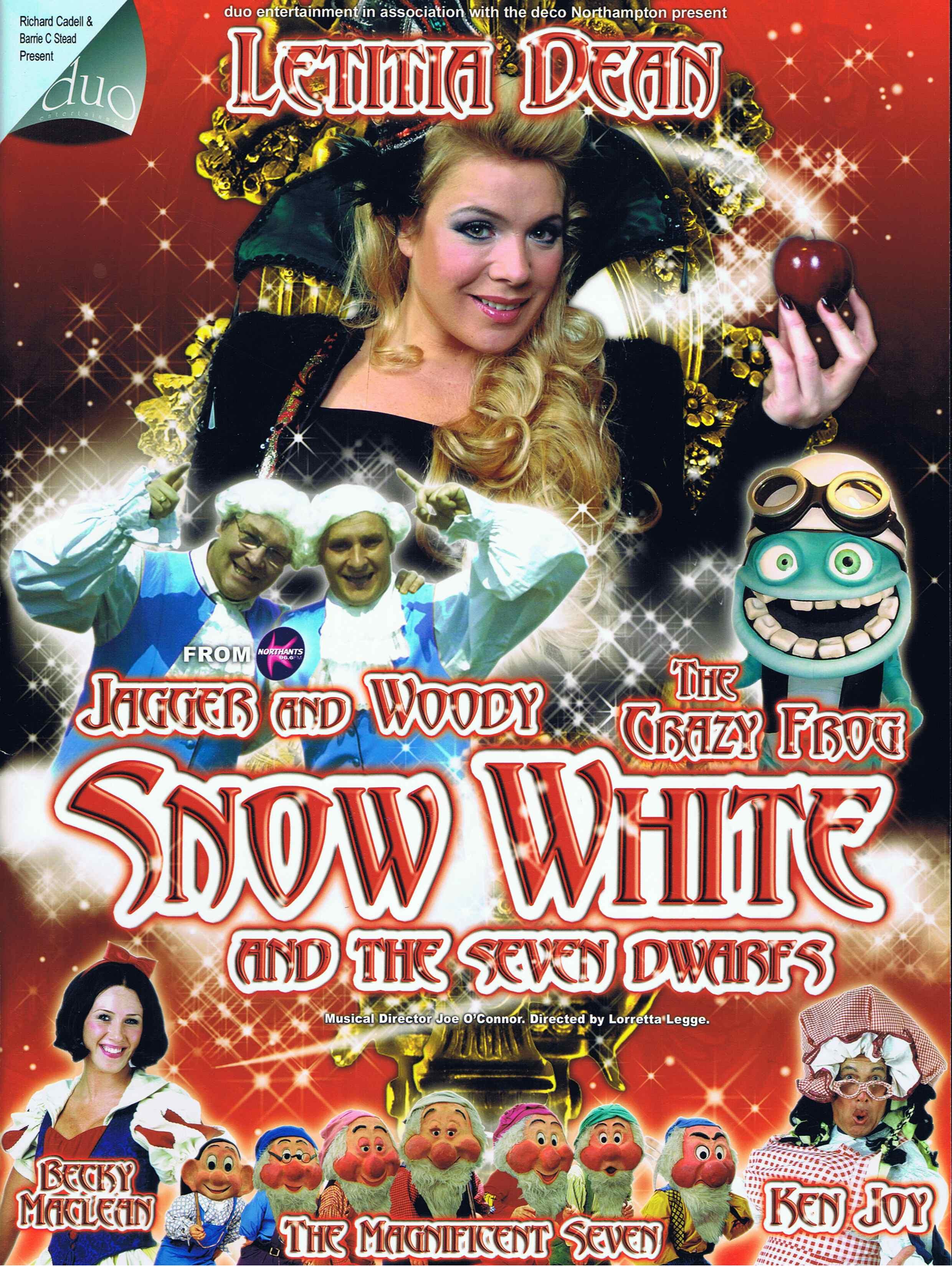 Snow White Duo2.jpg