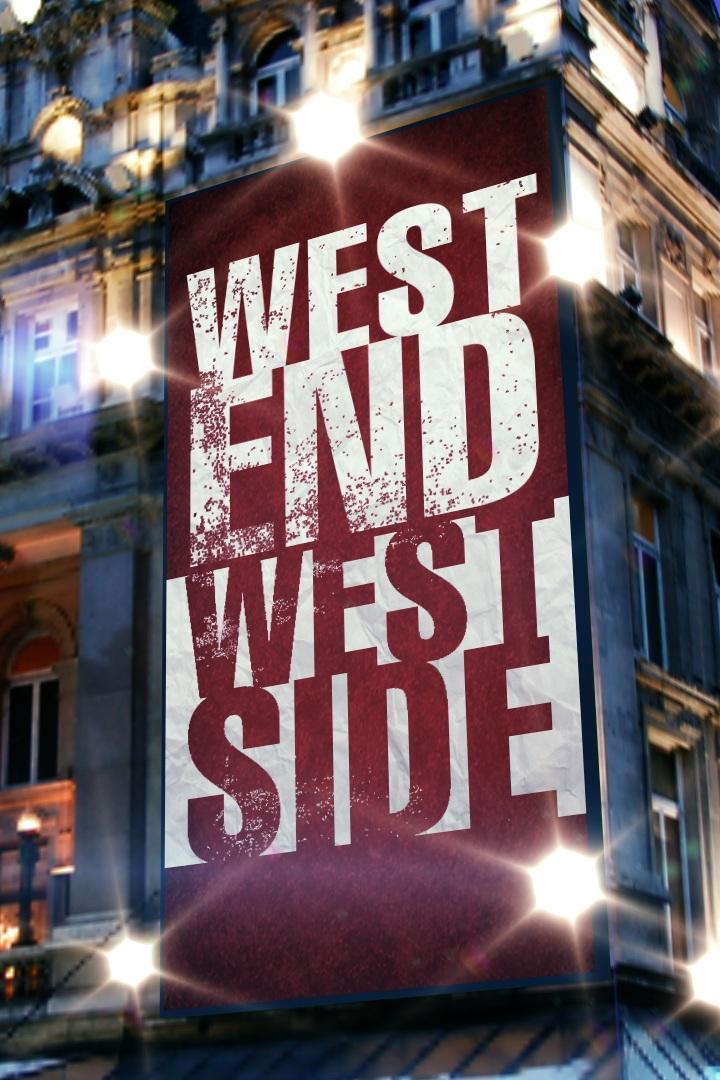 West End West Side.jpg