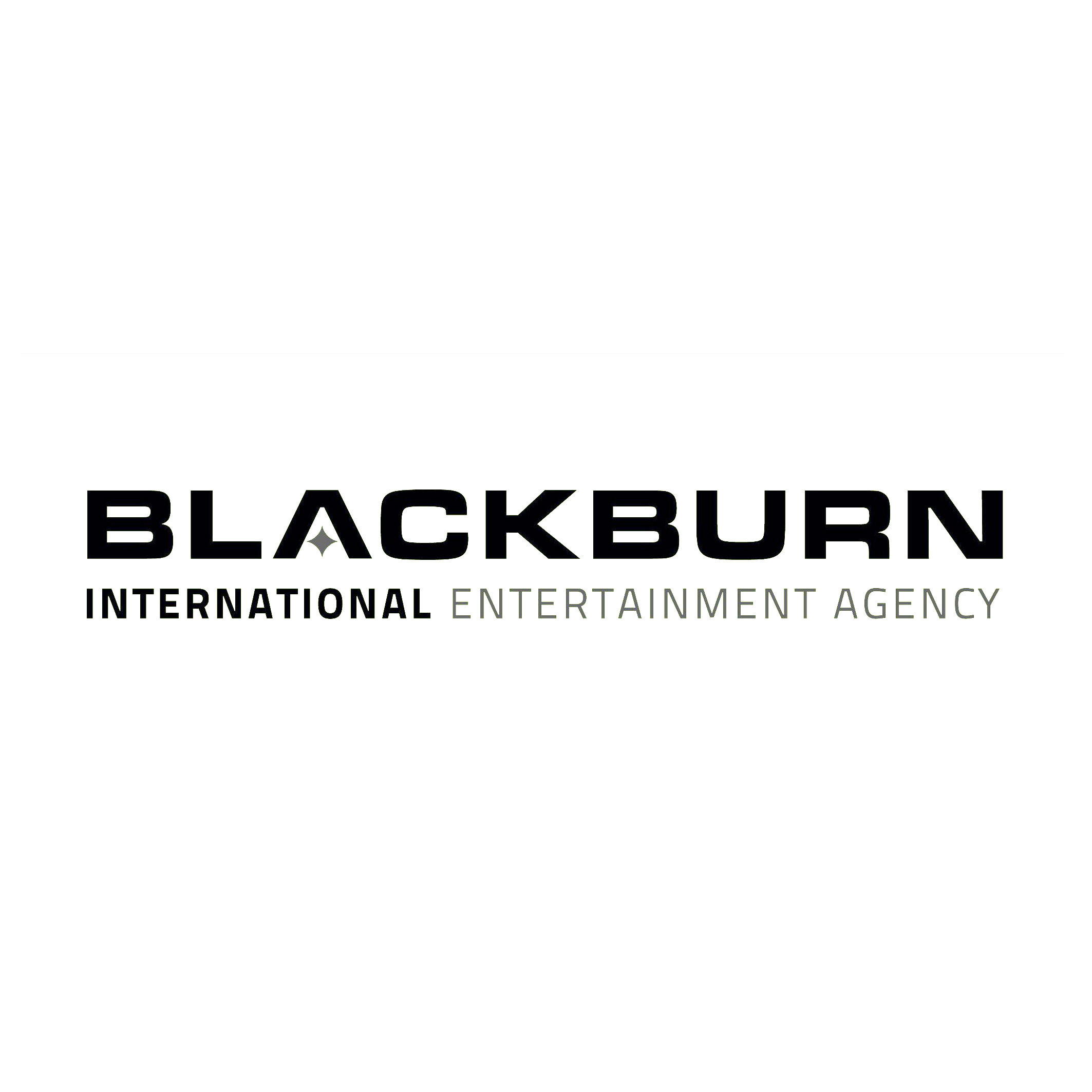 Blackburn Logo.jpg