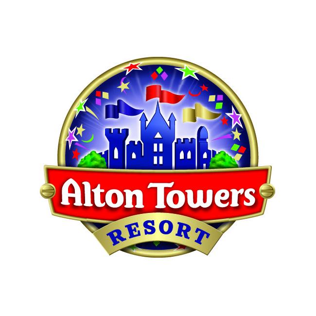 Alton Towers Resort Logo AW Simpilfied cmyk 2011-0.jpg