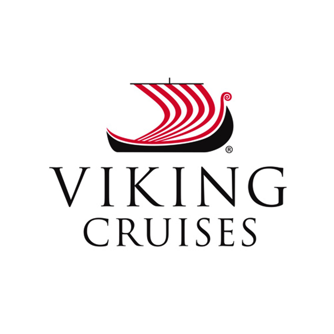 Viking Cruises.jpg