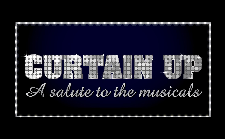 64012 WAR Curtain Up Logo.jpg