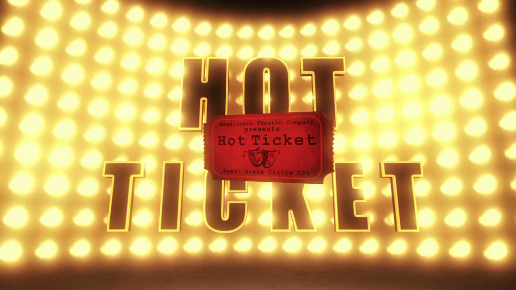 Hot Ticket.png