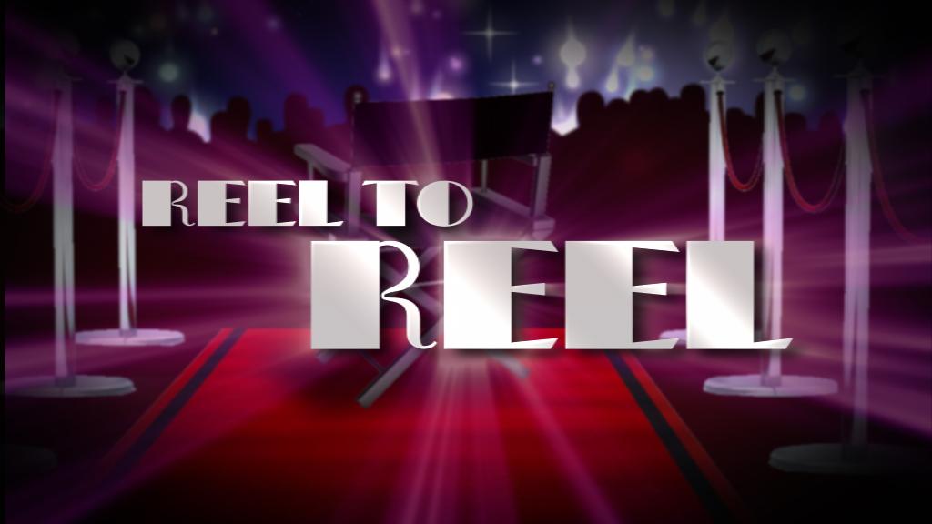 Reel to Reel.jpg