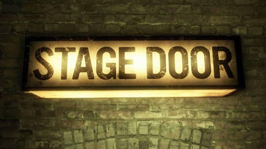 Stagedoor.png