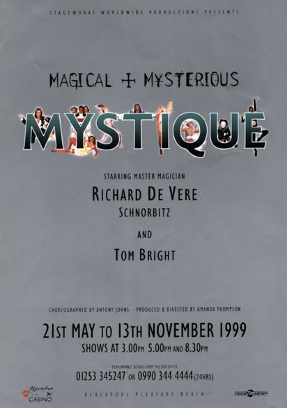 Mystique.jpg