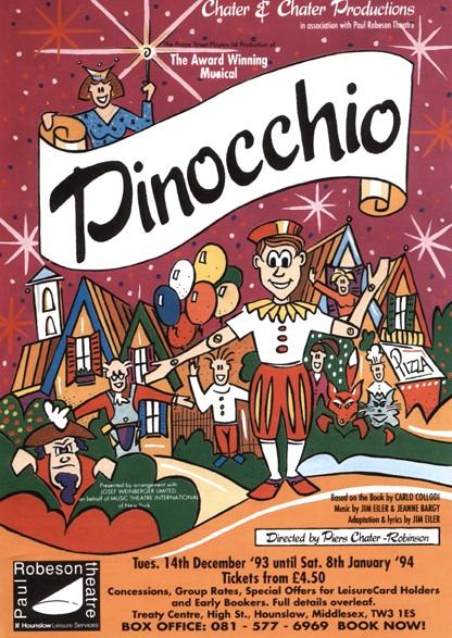 Pinoccchio.jpg