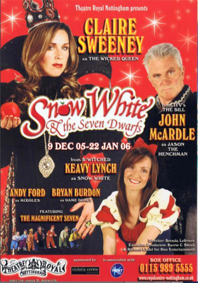 Snow White Claire Sweeney.jpg