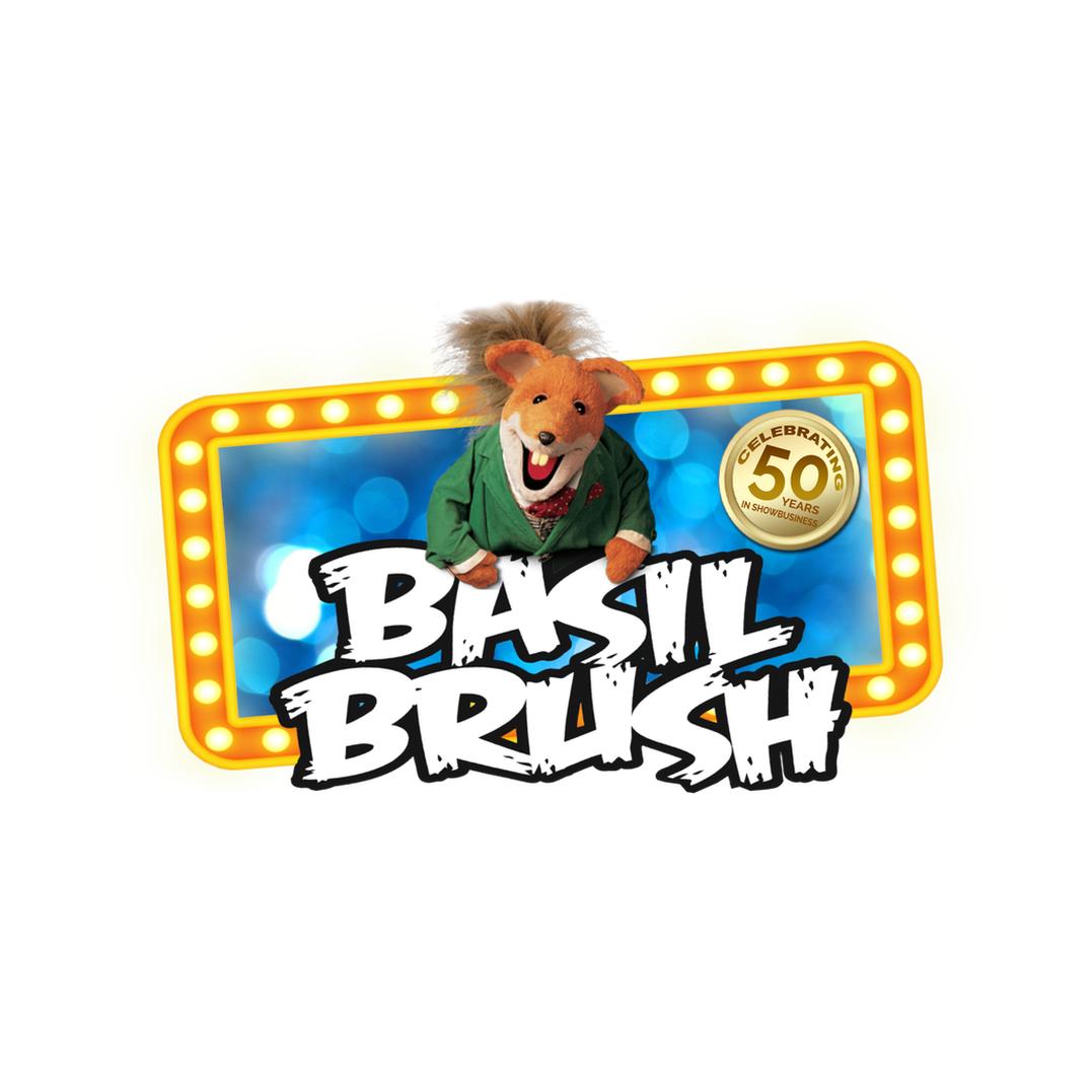 Basil Brush.png