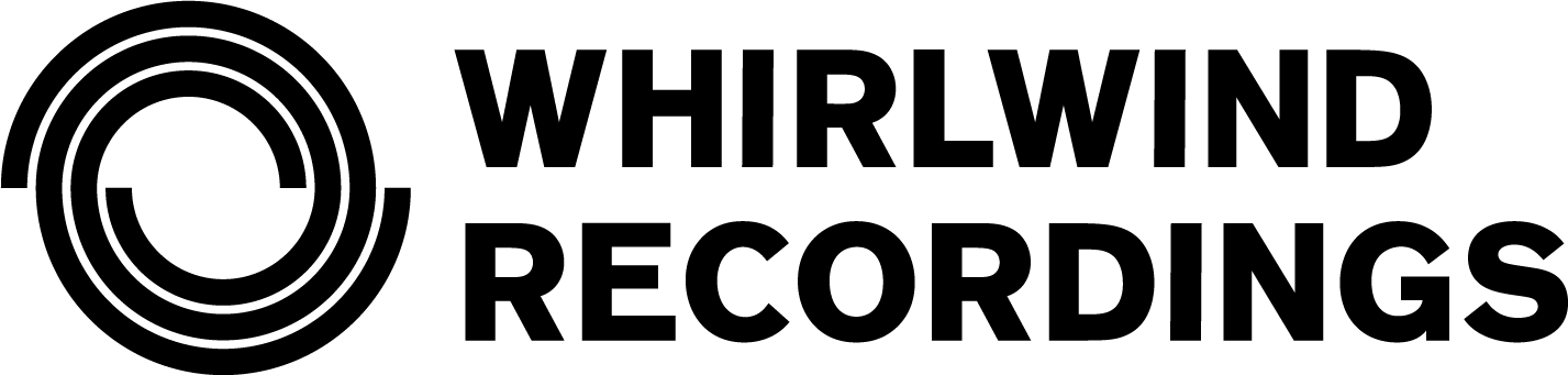 WWR Logo Black.png
