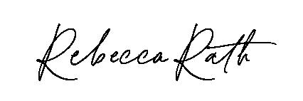 REBECCA LOGO-01.png