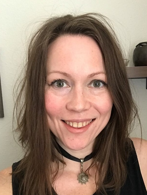 - Business. Goddess Style helped me realize how important it is to trust myself and use my own unique strengths & talents to work smarter in my business.~ Leah Borski