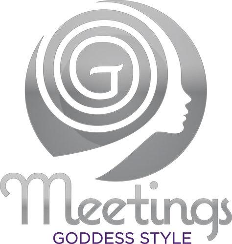 rsz_meetingssilverrgb.jpg