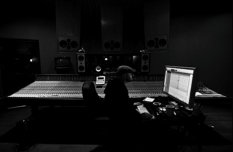 Jukasa-Studios.png