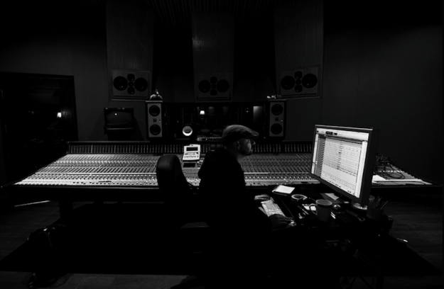 Jukasa-Studios-625x408.png