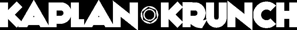 logo_Logo11.png