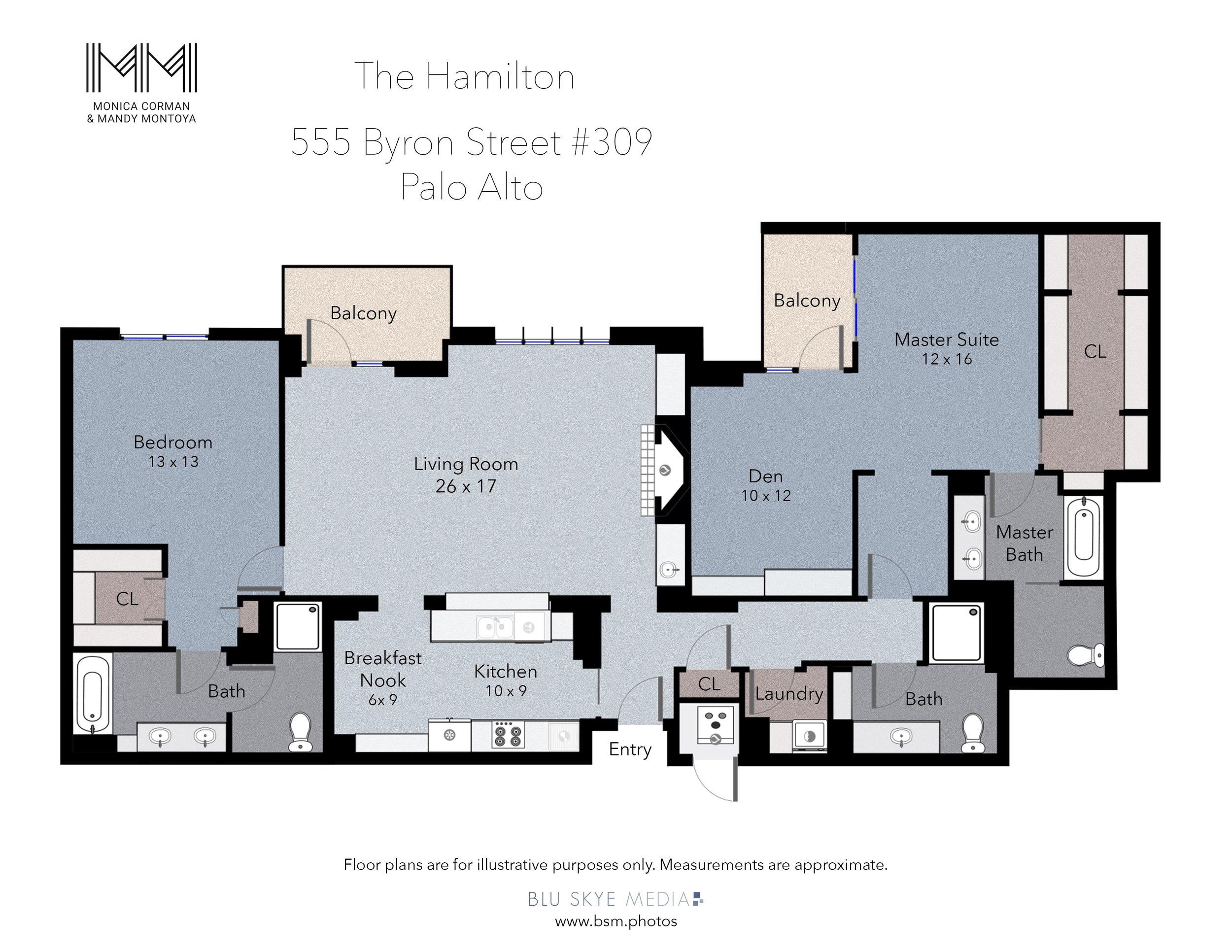 555 Byron St #309, Palo Alto Floor Plan.jpg