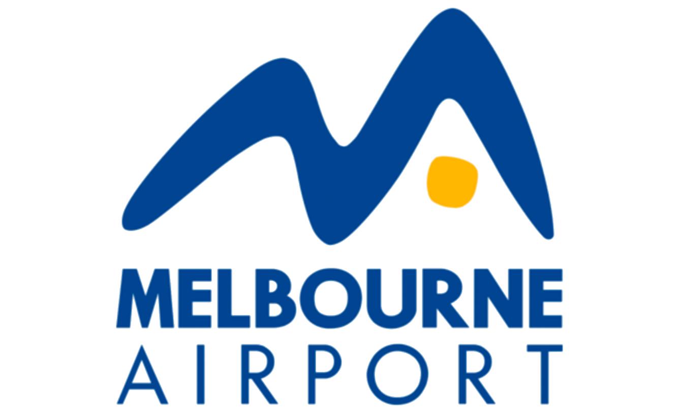 MelbAirport.png