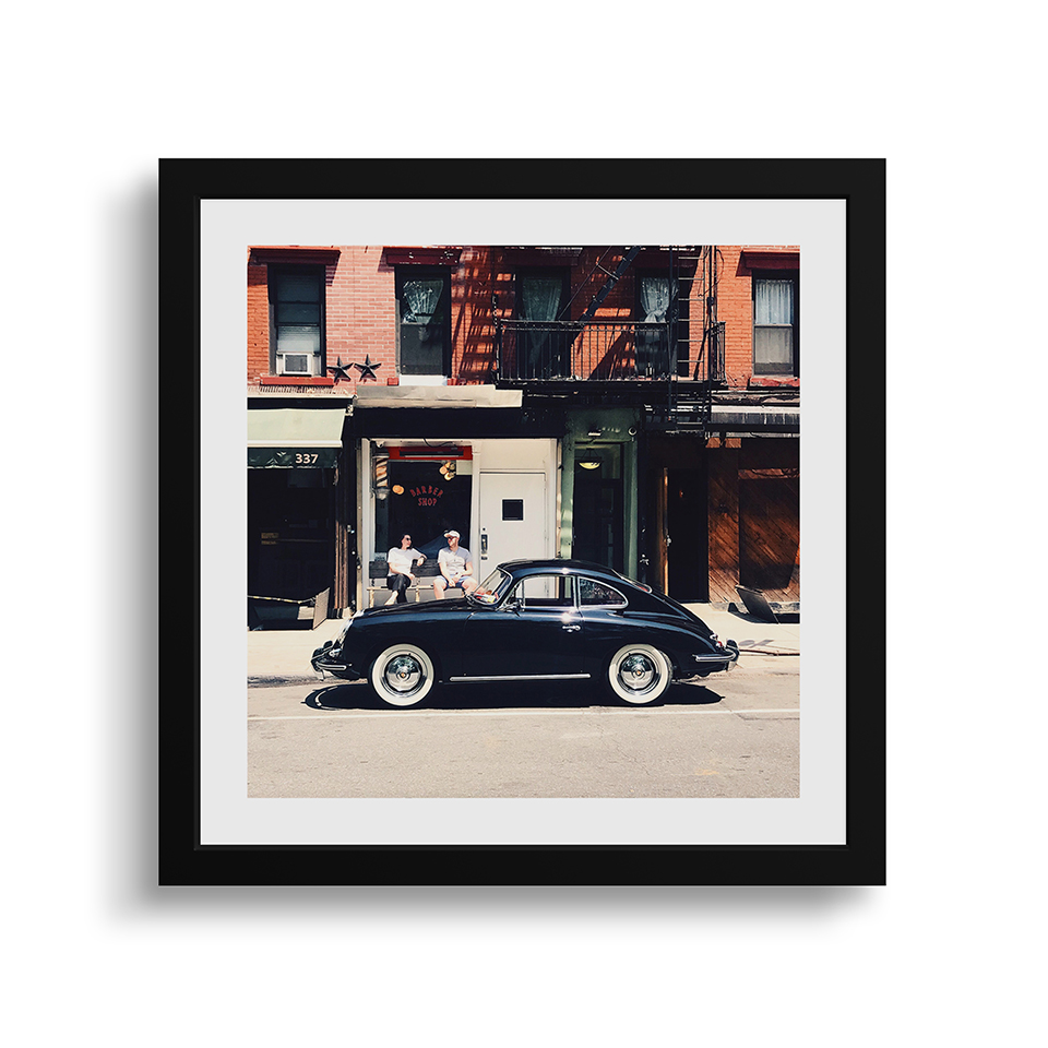 Porsche - East Village-PP1.jpg