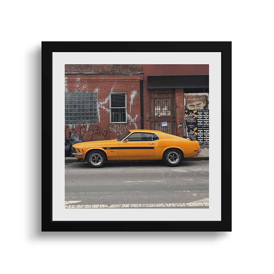 Ford-Mustang-PP1.jpg