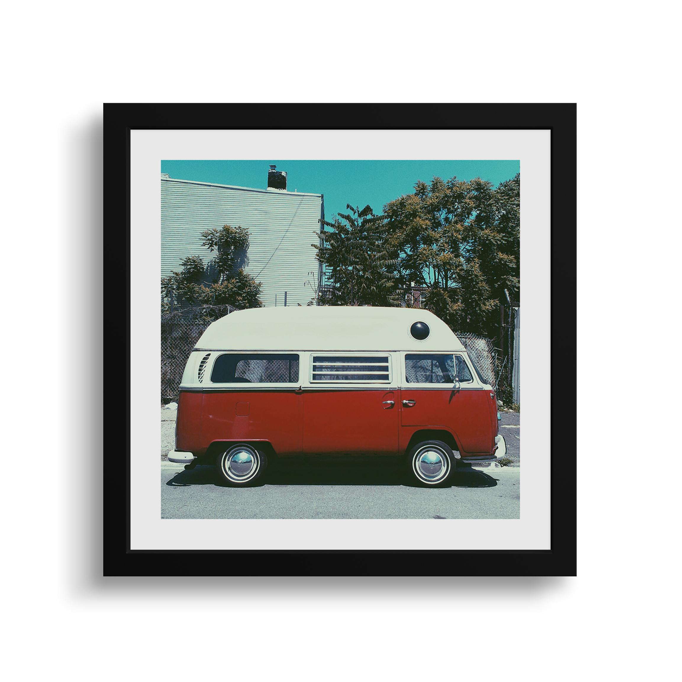 Volkswagen-Van-Red-PP.jpg