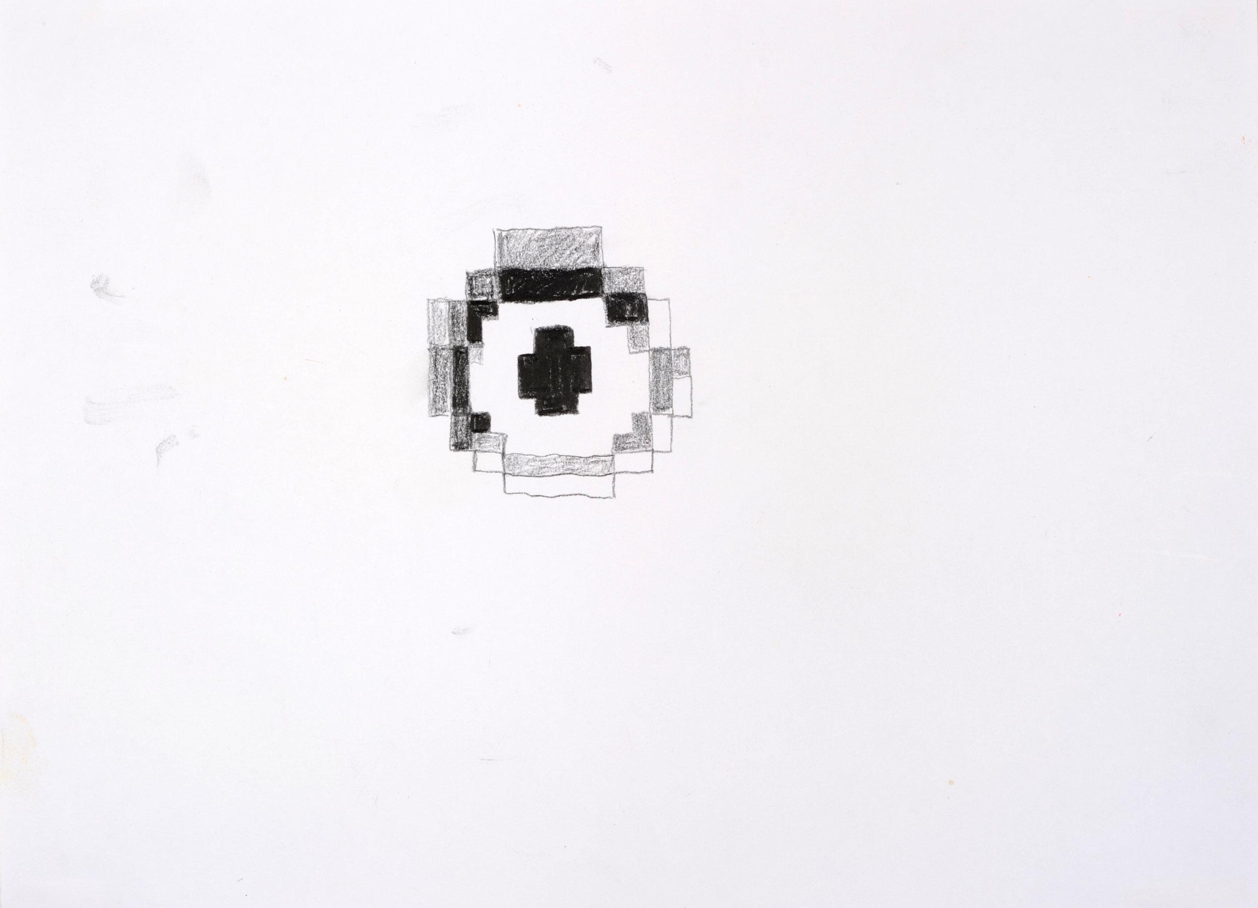 ARH_6254.jpg