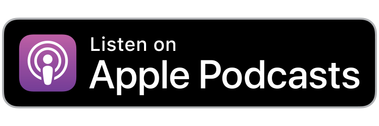 ApplePodcast-Logodd750x250.png