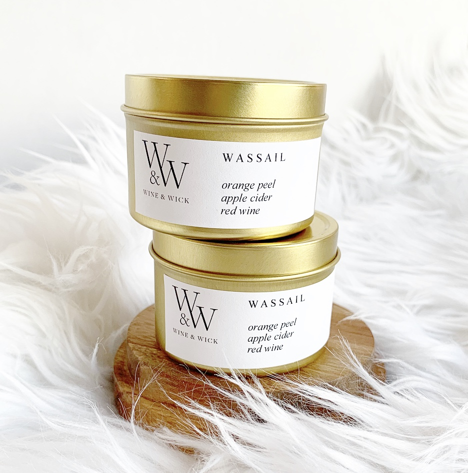 wassail tin.jpg