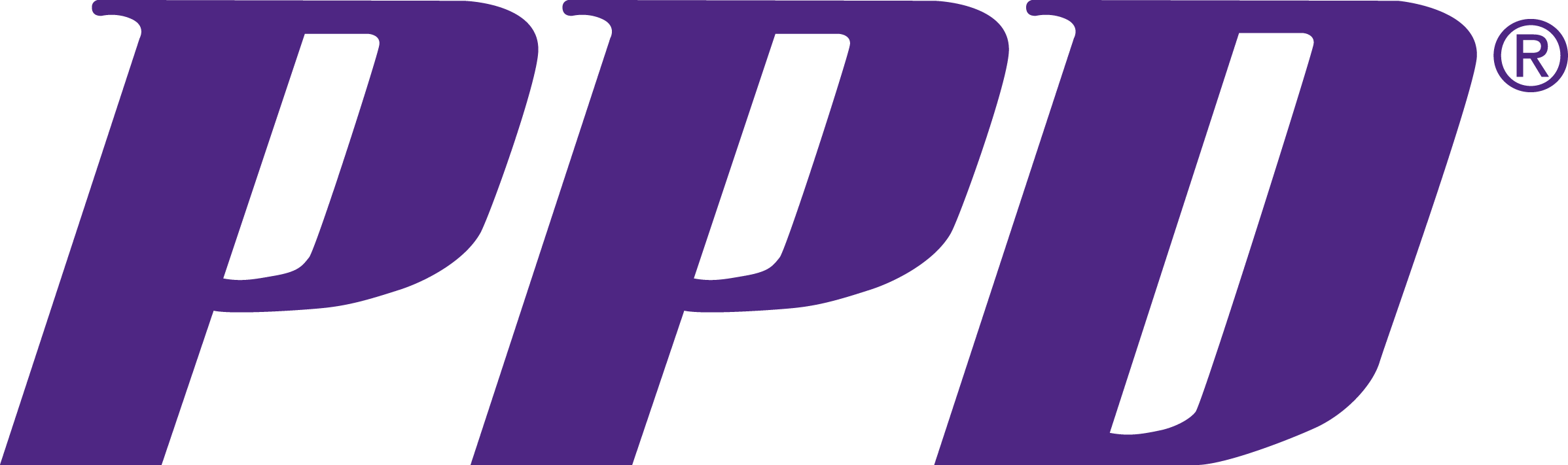 PPD logo.png