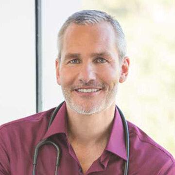 Dr. Joe DeFoto.jpg