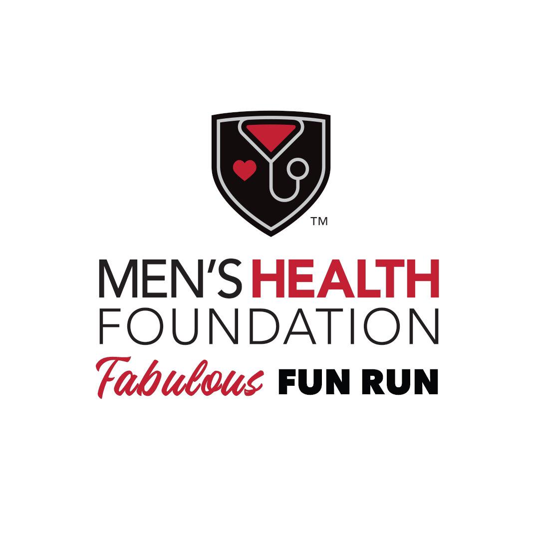 Men's Health Foundation Fabulous Fun Run .jpg