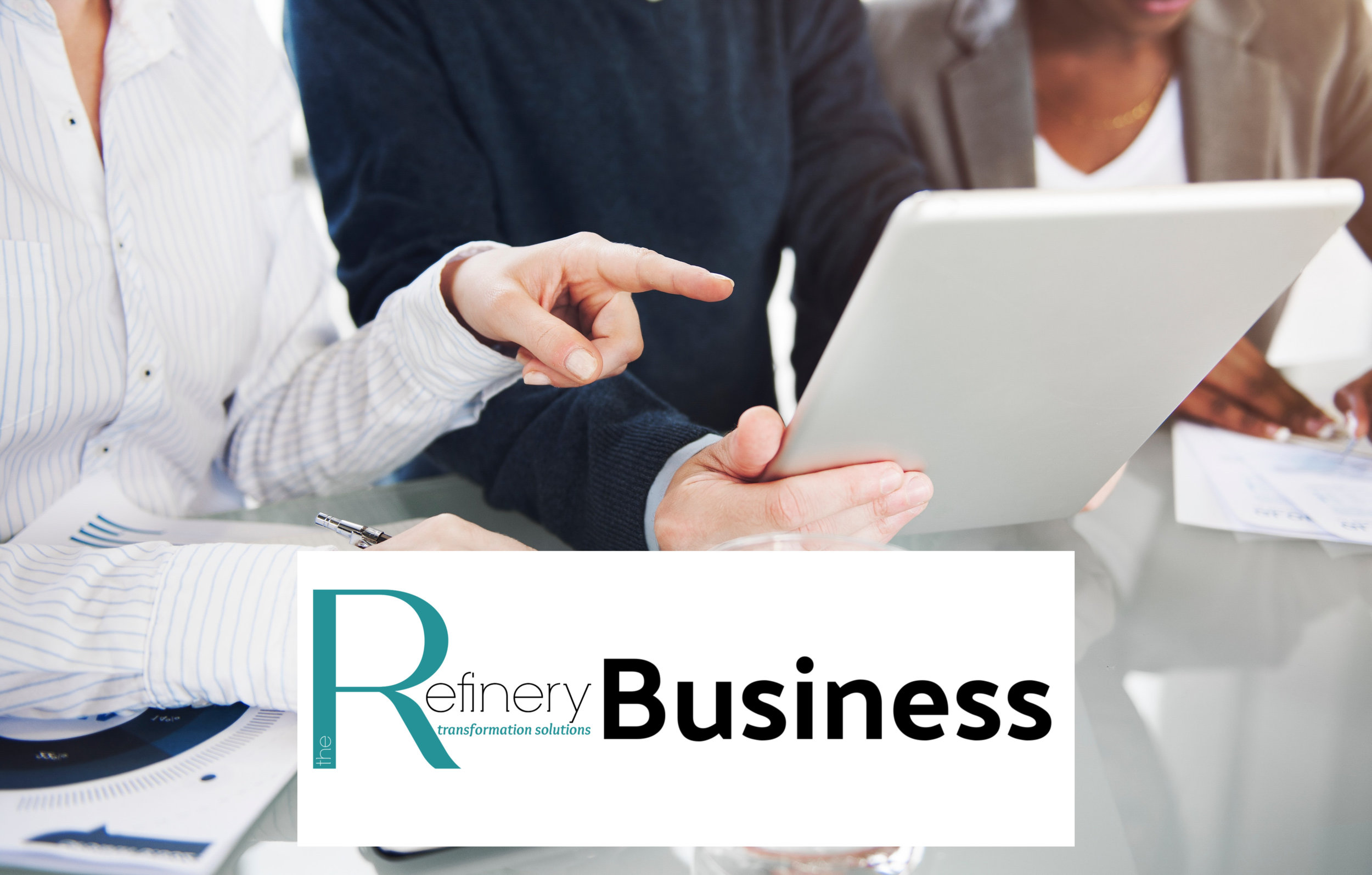 Refinery Title Image Business.jpg