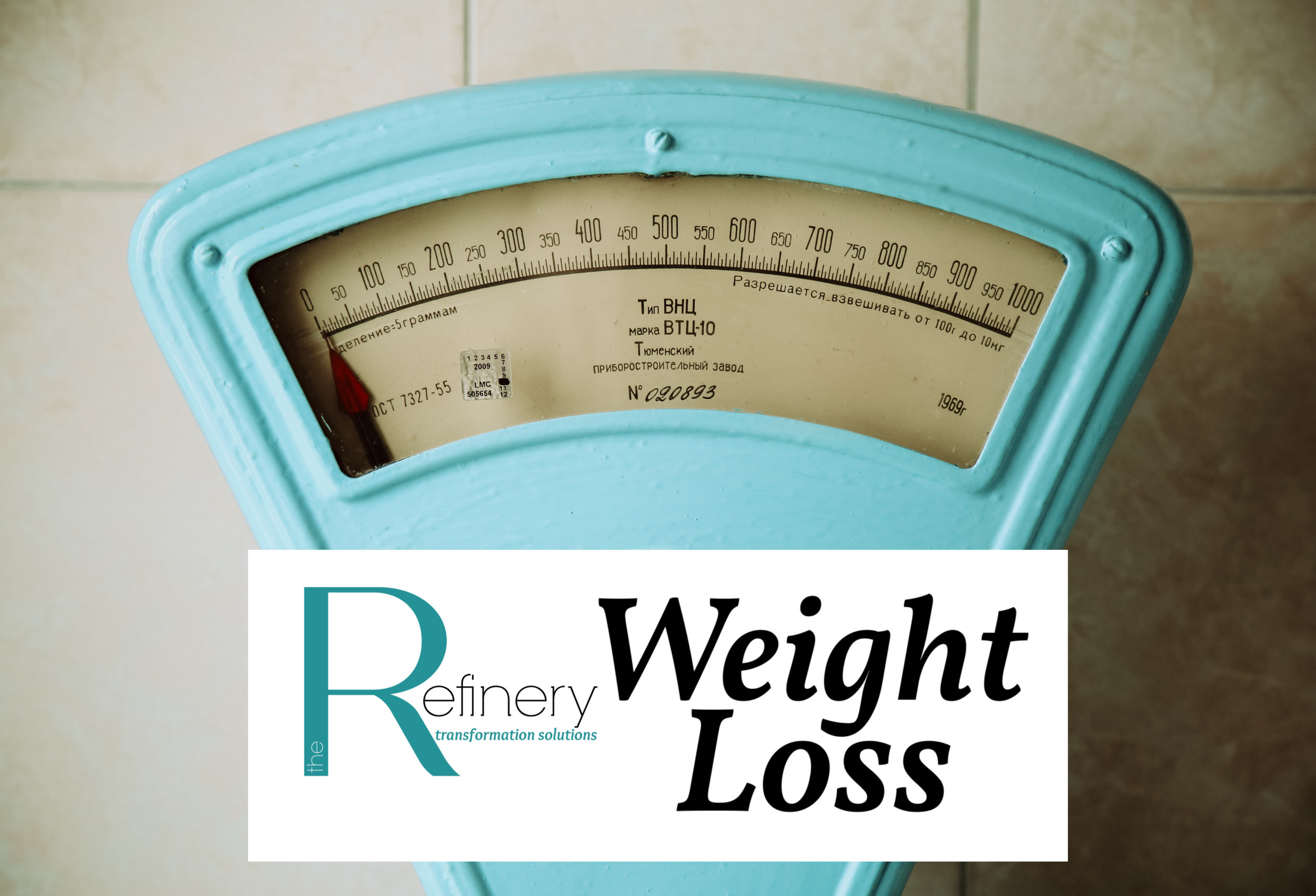 Refinery Title Image Weight.jpg