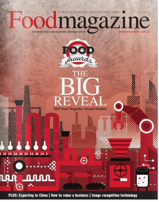 FoodMagazine_June2015_Cover.jpg