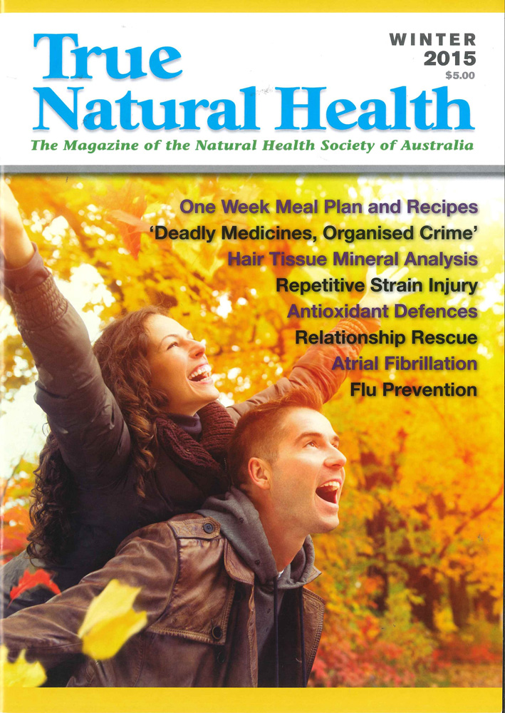 TrueNaturalHealth_Winter2015_Cover2.jpg