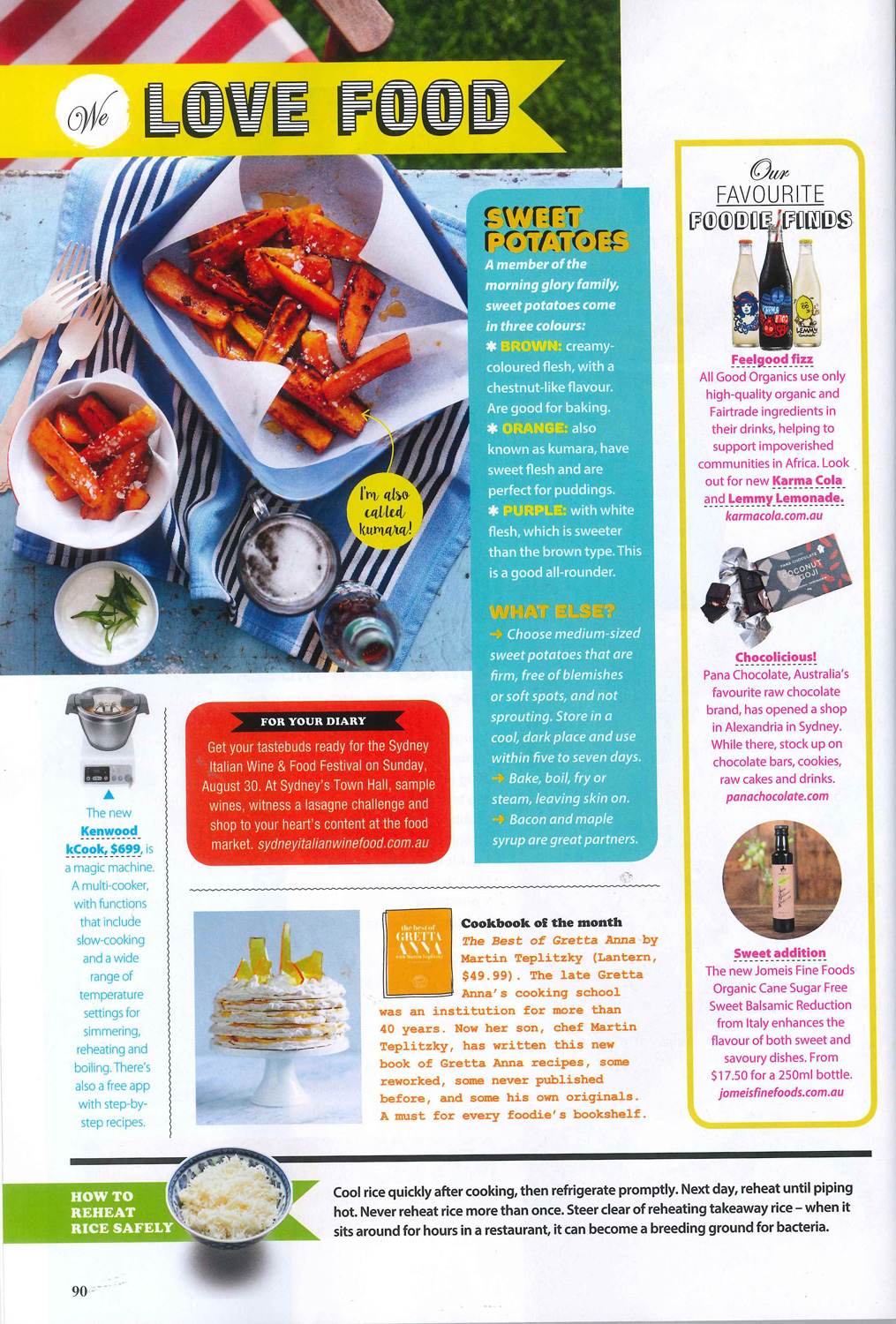 GoodHealth_August2015_Feature2.jpg