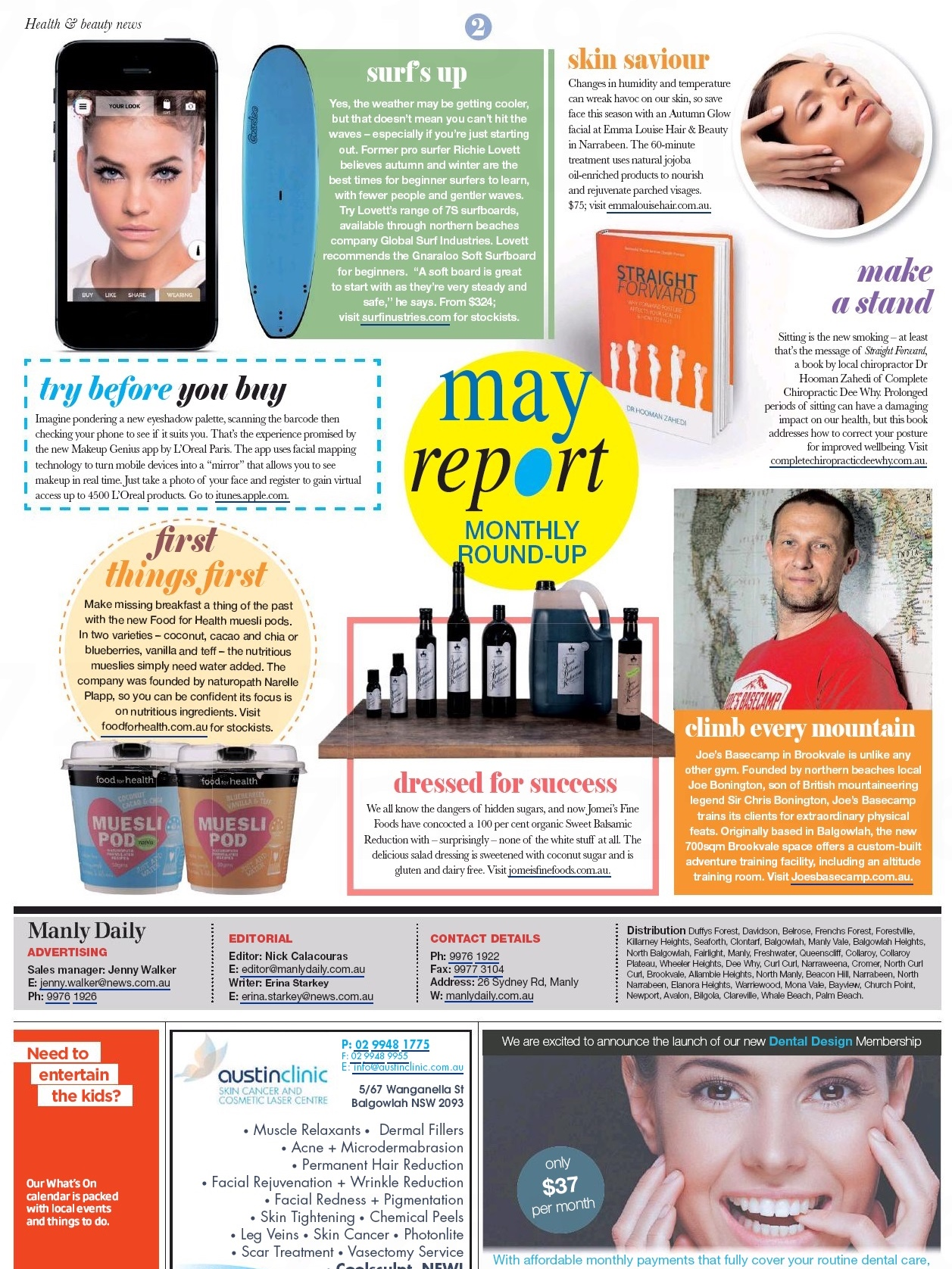 ManlyDaily_26thMay2015_Feature.jpg