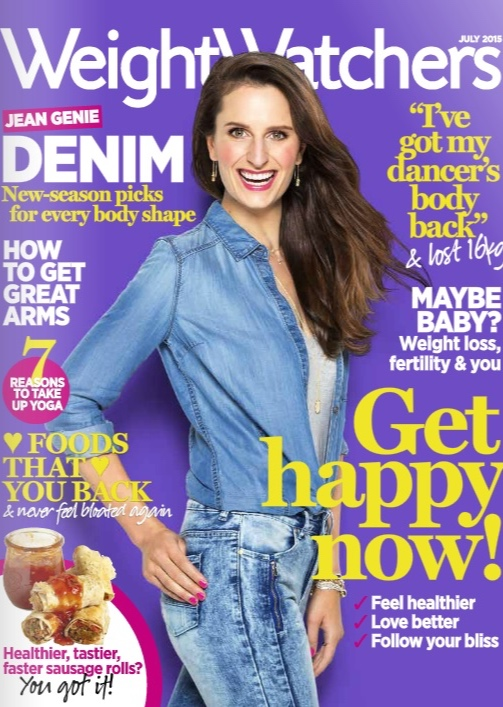 WeightWatchers_July2015_Cover-2.jpg
