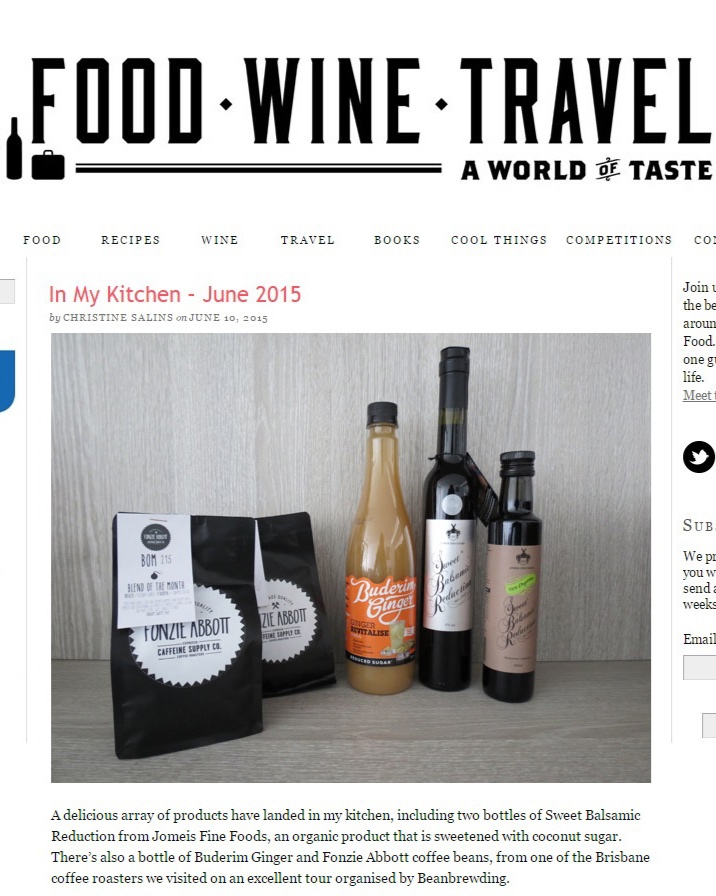 www_FoodWineTravel_10June2015_Feature2-2.jpg